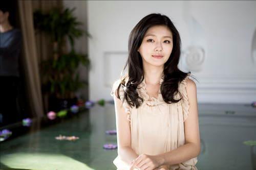 曾经红极一时的偶像剧女王:王心凌张韶涵淡出