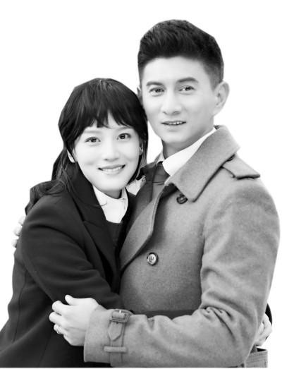 《向着幸福前进》吴奇隆和唐于鸿竟是虐心夫妇