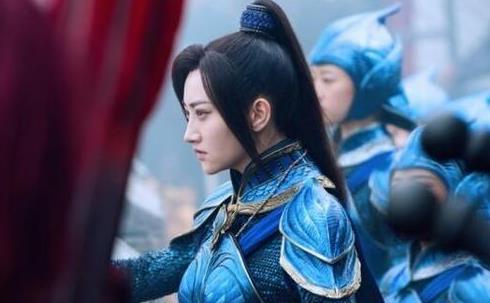 人民日报批豆瓣猫眼:恶评伤害电影产业
