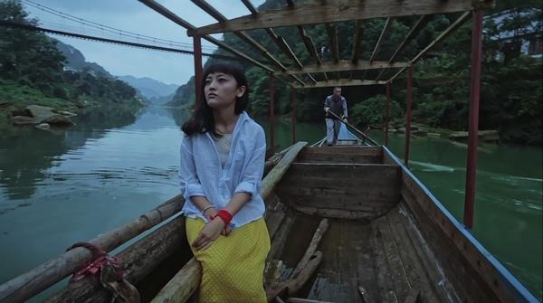 2016华语电影:创新叙事手法,努力摒弃陈词滥调