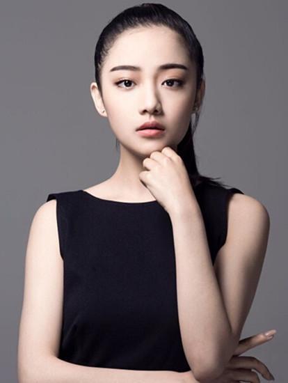 三亿巨制《朝歌》官宣小花吴佳怡搭档阿娇保剑锋